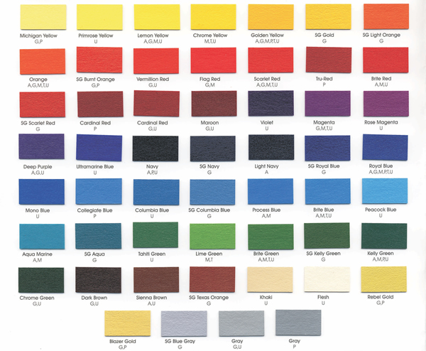 Pantone Color Book For Screen Printing Coloring Pages